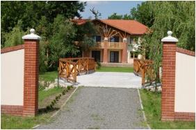 Buldn - Zchy Park Hotel