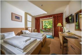 Zichy Park Hotel,  - Bikács