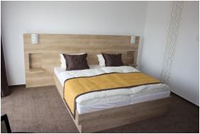 Zsályaliget Hotel és Élménypark, Standard szoba