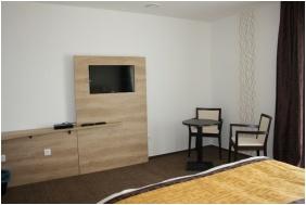Standard szoba - Zsályaliget Hotel és Élménypark