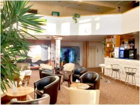 Zsory Hotel Zen & Spa,