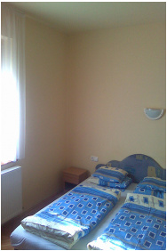 Zsuzsa Apartman Szoboszló, szobabelső - Hajdúszoboszló