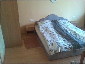Zsuzsa Apartman Szoboszló, Hajdúszoboszló, szobabelső