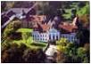 G�d�ll� - Hungarian Versailles, Queen Elisabeth tour