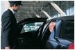 Airport Shuttle Budapest - Cheap prices, reliable service