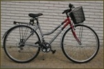 Bike rental Budapest � best rates for a comfortable ride