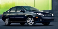 Car rental Budapest – offering good rates and favourable conditions.