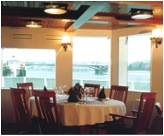 Lord Nelson Restaurant